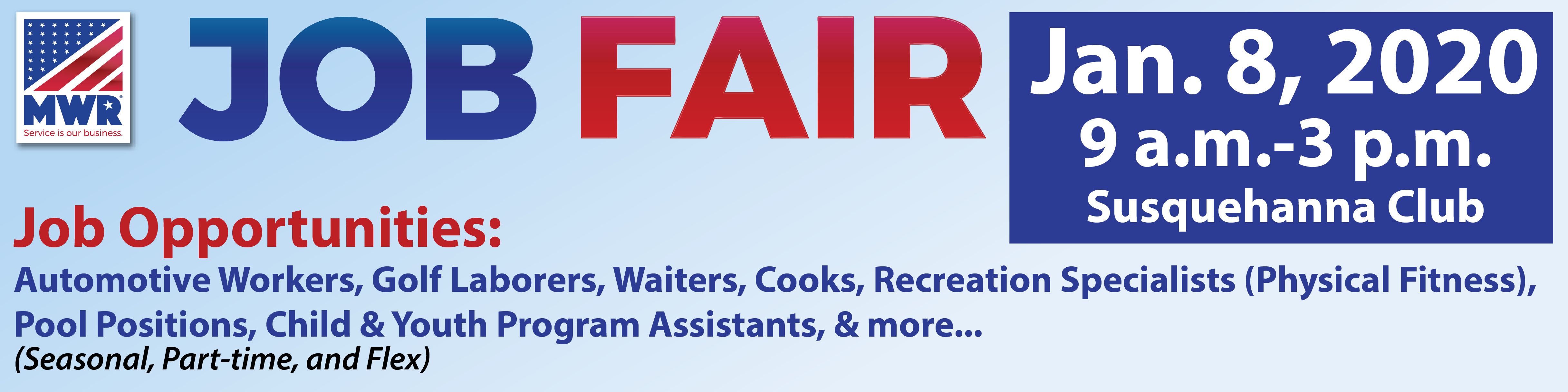Job Fair_Jan 20_Web Header Graphic_1168x292