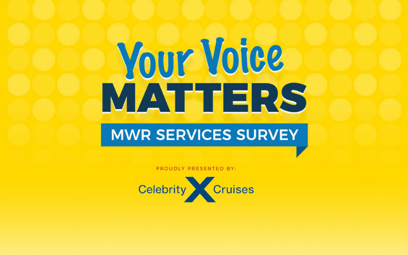 MWR Service Survey_Web Slider_800x500_Oct 18