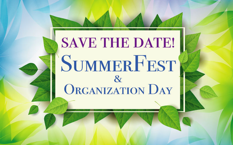 MWR SummerFest_Aug 19_Save the Date Web_800x500