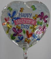 ITR-Mothers-Day-1_Balloons_May-18_420x480