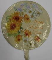 ITR-Mothers-Day-2_Balloons_May-18_420x480