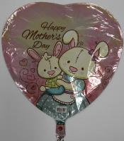 ITR-Mothers-Day-Bunny_Balloons_May-18_420x480