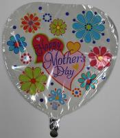 ITR-Mothers-Day_Balloons_May-18_420x480