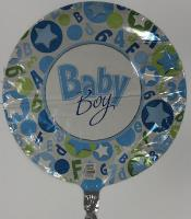 ITR_Baby Boy-Balloons_May-18_420x480
