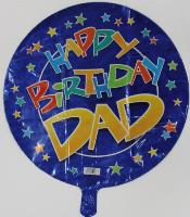 ITR_Birthday-Dad_Balloons_May-18_420x480
