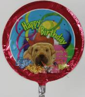 ITR_Birthday-Dog-Balloons_May-18_420x480