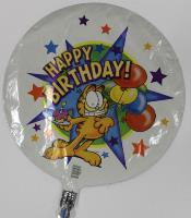ITR_Birthday-Garfield-Balloons_May-18_420x480