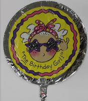 ITR_Birthday-Girl-Balloons_May-18_420x480
