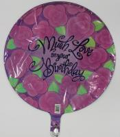 ITR_Birthday-Love-Balloons_May-18_420x480