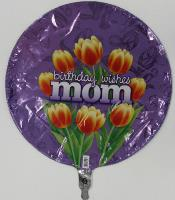 ITR_Birthday-Mom-Balloons_May-18_420x480