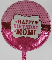 ITR_Birthday-Mom-Pink-Balloons_May-18_420x480