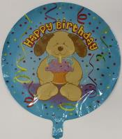 ITR_Birthday-Puppy_Balloons_May-18_420x480
