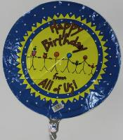 ITR_Birthday-Us-Balloons_May-18_420x480