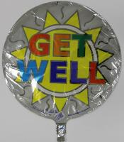 ITR_Get-Well-Balloons_May-18_420x480