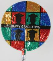 ITR_Grad-Balloons_May-18_420x480