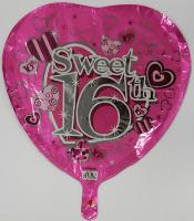 ITR_Sweet-16-Balloons_May-18_420x480