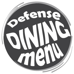 MWR-Dining-Menu-Web-Buttons-May-18_250x250