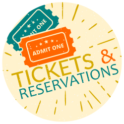 MWR-Tickets-Reservations-Web-Buttons-May-18_250x250