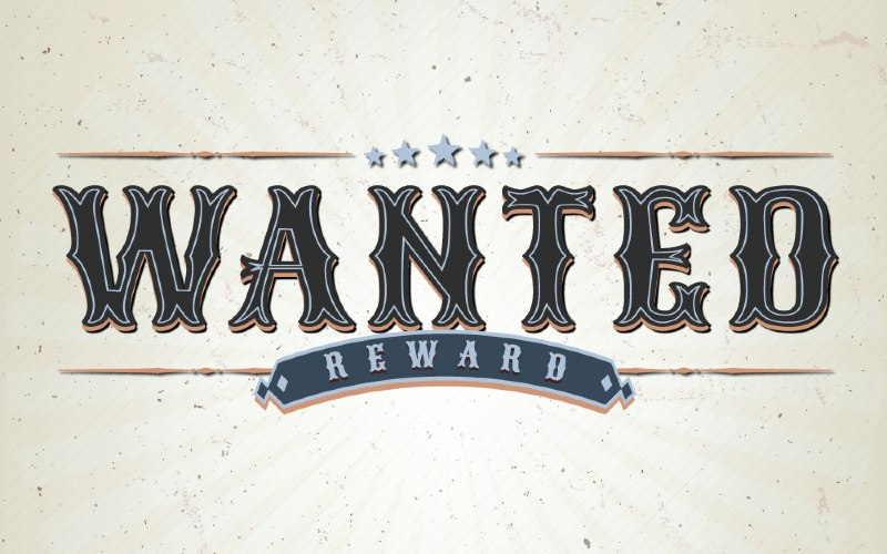 Golf-10p-WANTED-R2-2021-Web-800x500