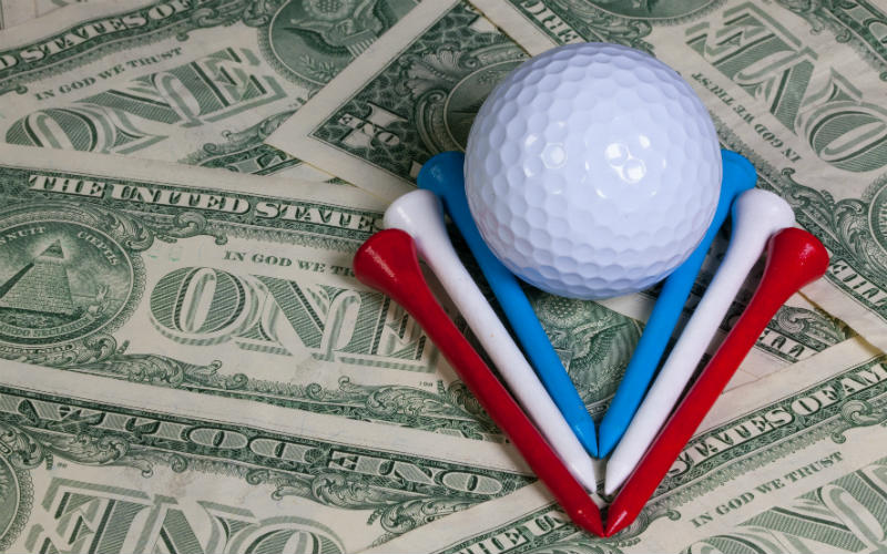 Golf Ball Money_800x500