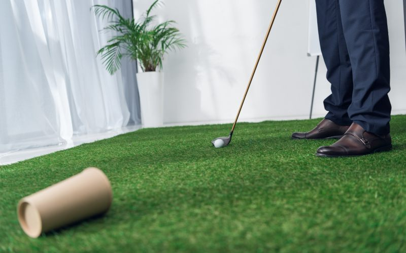 Golf Business indoors_800x500