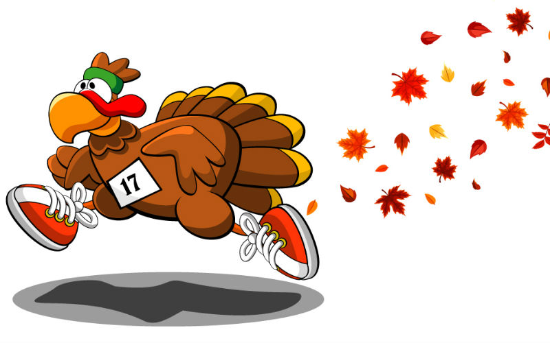 Turkey-Trot-Run-Web_800x500